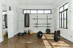 Elektroinstallation Planen, Fitnessraum, Hobbyraum,Umbau, Renovierung, Ratgeber