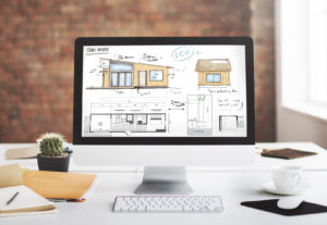 Elektroinstallation Planen, Hausbau, Umbau, Renovierung, Ratgeber