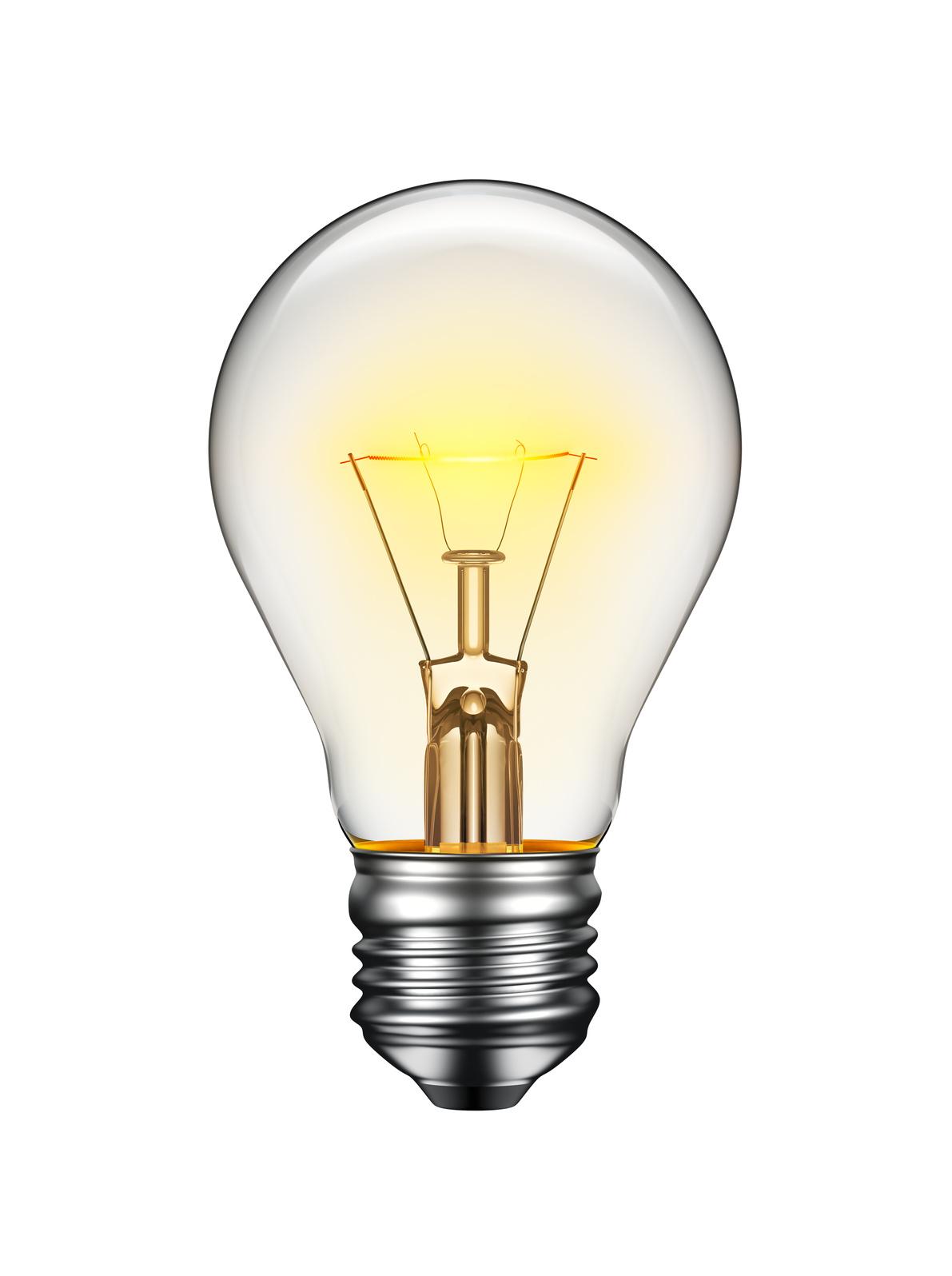 Lichtschalter Ein / Ausschaltung - Elektroinstallation selber machen