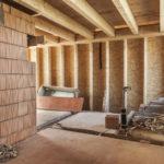 Renovierung, Umbau, Neubau, Elektroinstallation, Leitungen verlegen
