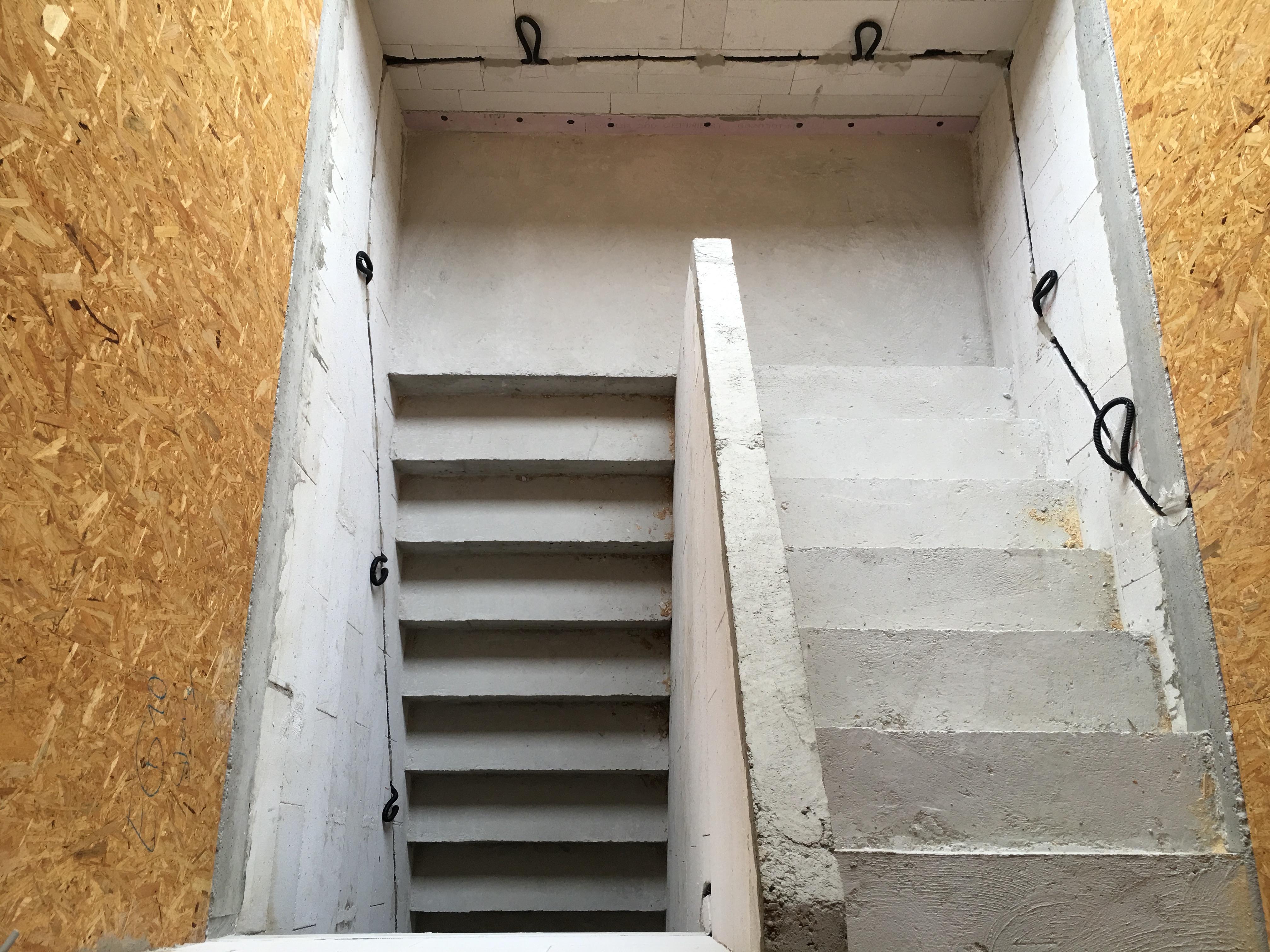 Elektroinstallation Planen Ratgeber Tips Fur Flur Treppenhaus