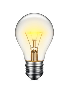 Lichtschalter Anschliessen Mit Anleitungsvideo Elektroinstallation